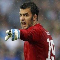 Emiliano-Viviano-Foto-Reuters.jpg