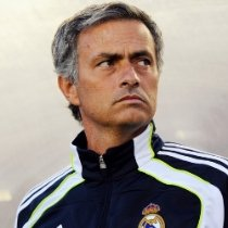 Jose-Mourinho-Foto-Getty-Images.jpg