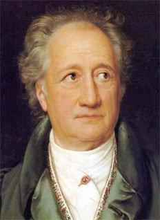 Johann_Wolfgang_Goethe.jpg