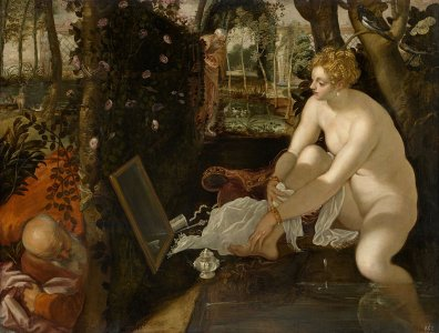 1024px-Jacopo_Robusti_called_Tintoretto_-_Susanna_and_the_Elders_-_Google_Art_Project.jpg
