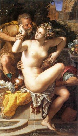 Alessandro_Allori_-_Susanna_and_The_Elders_-_WGA00186.jpg