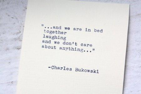 charles-bukowski-quote-33-picture-quote-1.jpg