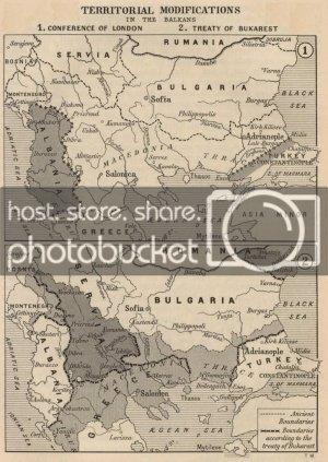 balkan_modifications_1914.jpg
