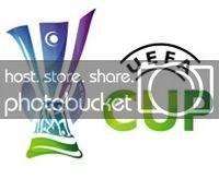 UEFA_Cup.jpg