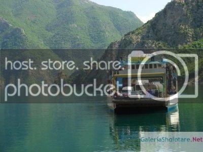 liqenii_fierzes1.jpg