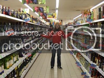 german-supermarket-liquor1.jpg