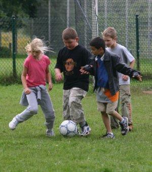 futball.jpg