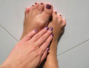 Violet-nails.jpg