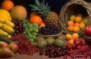 ushqimet-300x195.jpg