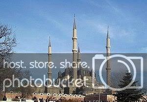 300px-Edirne_7333_Nevit.jpg