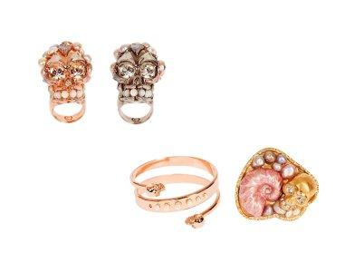 alexander_mcqueen_spring_2012_accessories_set10.jpg