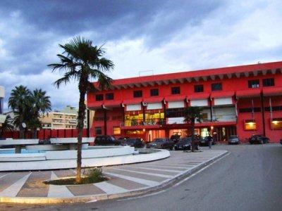 Flamurtari-stadium_55891.jpg