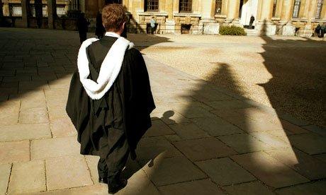 Oxford-University-student-006.jpg