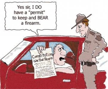 right-to-bear-arms.jpg