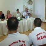 shqiptaret-ne-lojrat-olimpike-londer-2012-150x150.jpg