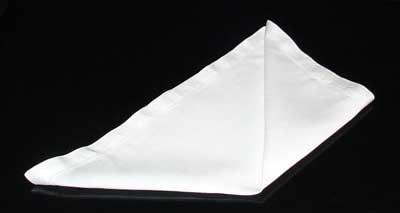 pyramid04.jpg