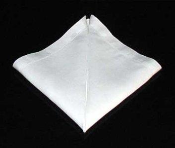 pyramid05.jpg