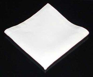 pyramid06.jpg