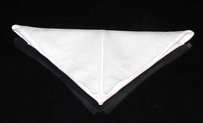 pyramid07.jpg