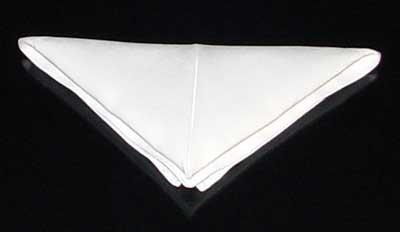 pyramid08.jpg