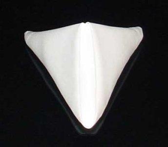 pyramid09.jpg