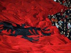 1351068109-mberrin_nga_kosova.jpg