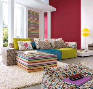 interior-design-inspiration-linea-italia.jpg