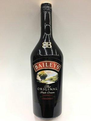 baileys_the_original_irish_cream__97252.1577159228.jpg