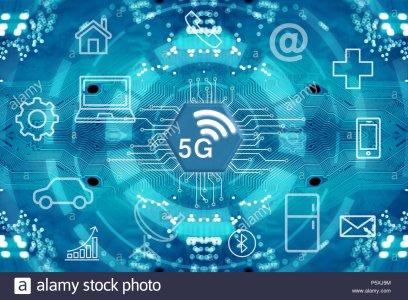5g-network-wireless-systems-and-internet-P5XJ9M.jpg