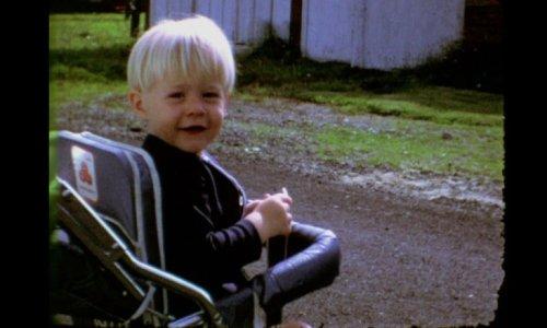Kurt-Cobain-5-768x461.jpg