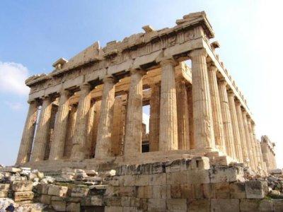 50258948.akropolis.jpg