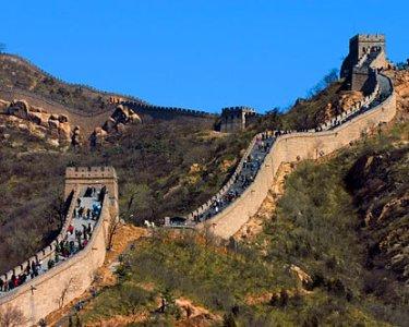 china-great-wall-of-china.jpg