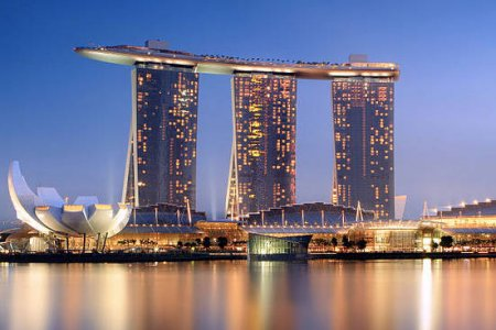marina_bay_sands_singapore.jpg