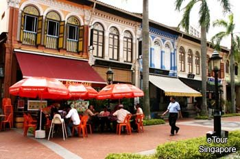 kampong-glam-bussorah-street-cafe.jpg