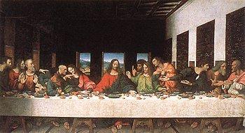 last supper1.jpg