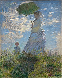 220px-Claude_Monet_-_Woman_with_a_Parasol_-_Madame_Monet_and_Her_Son_-_Google_Art_Project.jpg