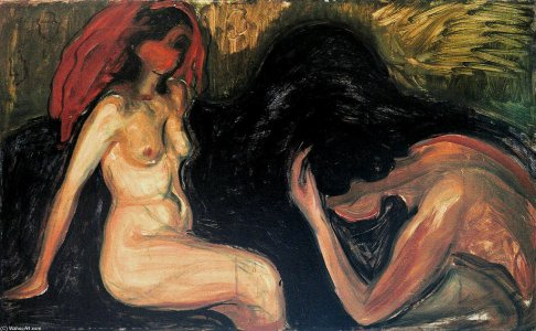 Edvard-Munch-Man-and-Woman (1).jpeg