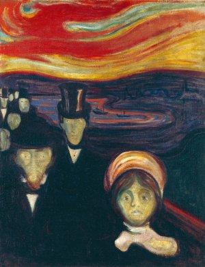Ansieta-Ansia-Angoscia-Anxiety-Munch-Edvard-Munch-1894-dipinto-opera-picture.jpg