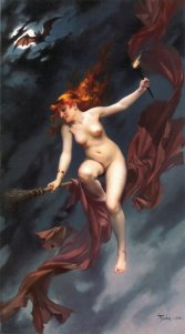 the_witches_sabbath_by_luis_ricardo_falero-1.jpg