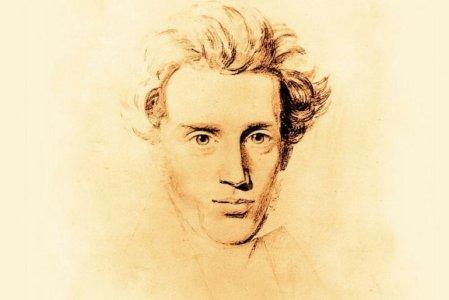 Kierkegard2-770x515.jpg