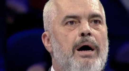 edi-rama-opinion-rende.jpg