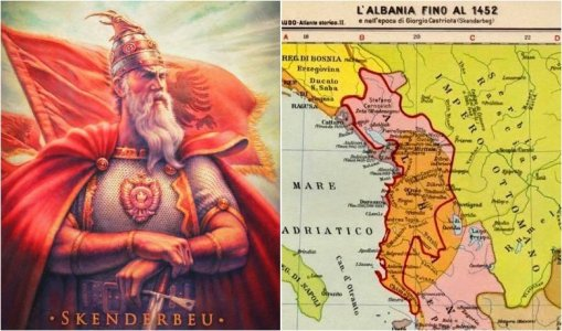 shqiperia.jpg