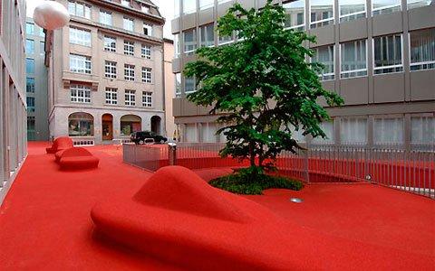 city-lounge1.jpg