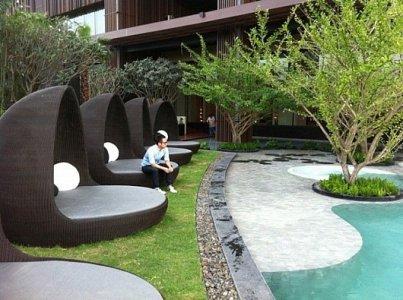 Luxury-Landscape-architecture-design-in-thailand.jpg