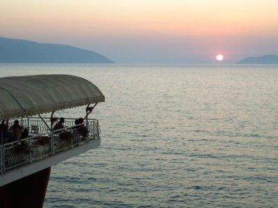 sunset-over-the.jpg