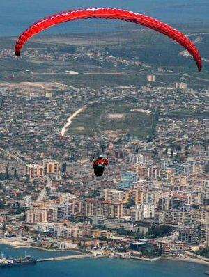 Paragliding-Albania-Open-2011.jpg