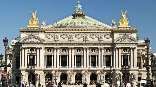 opera-garnier-parigi-1200x675.jpg