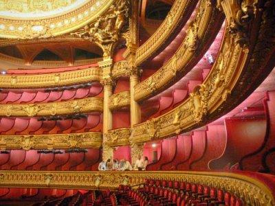 opera-garnier-35780_w500.jpg