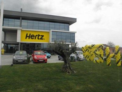 foto hertz outside.jpg