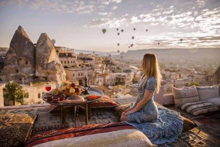 Traveling-in-a-hot-air-balloon-in-Cappadocia-Turkey.jpg